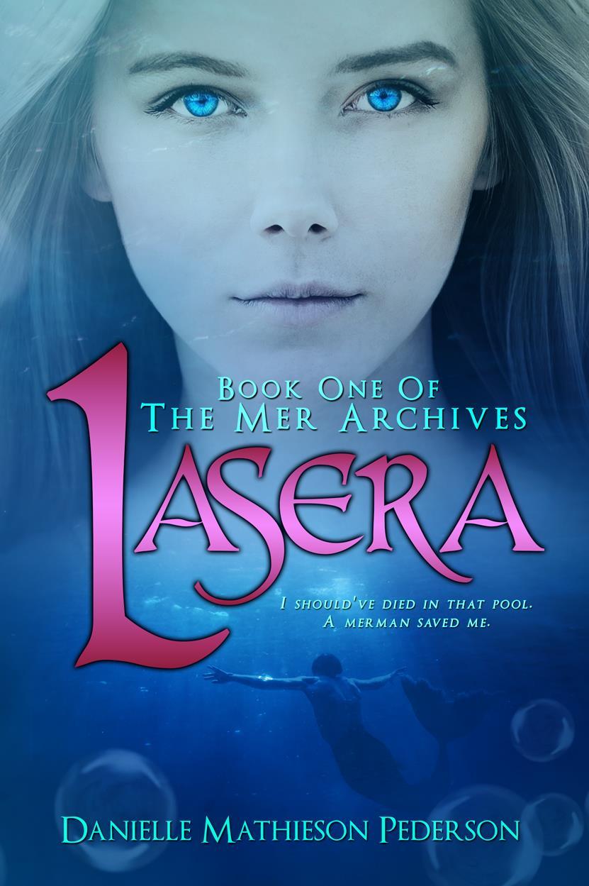 LASERA COVER