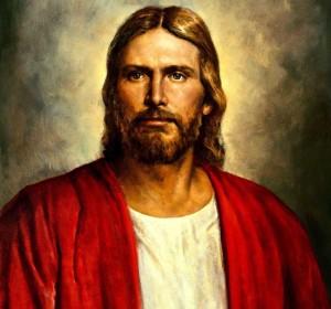 Jesus_christ-4